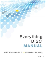 everything-disc-manual