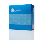 disc-classic-facilitation-kit