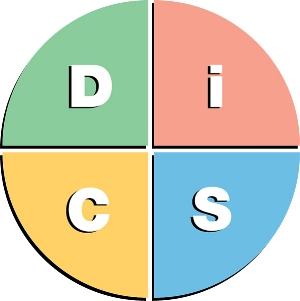 disc-circle