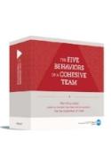 five-behaviors-facilitator-kits