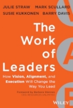 work-of-leaders-book.jpg