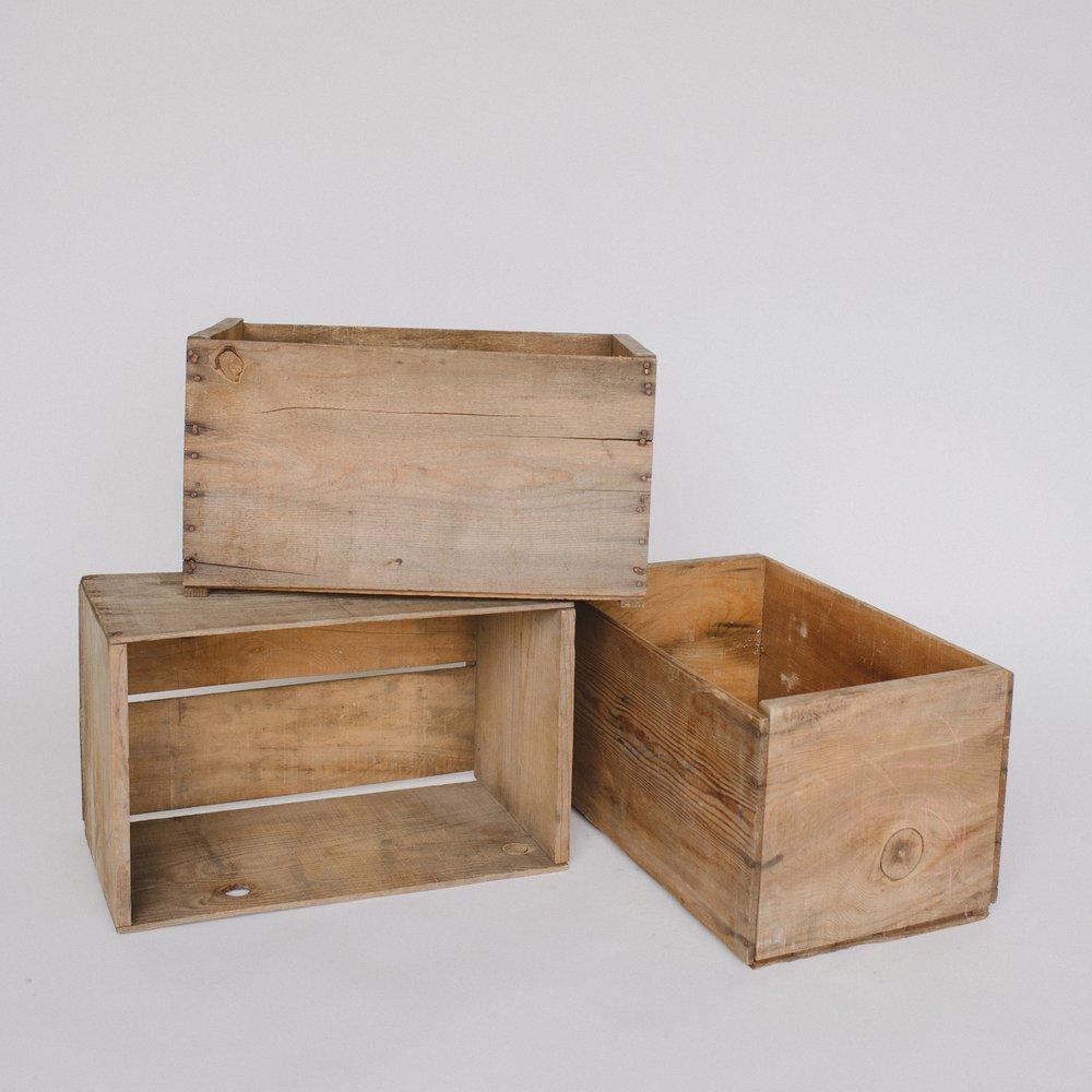 wood crates-box style 2.jpg