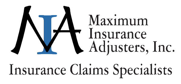 Maximum Insurance Adjusters Inc. - Florida Public Insurance Adjuster - Miami Insurance Adjuster