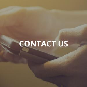 Contact Public Insurance Adjuster - Maximum Insurance Adjuster, Inc.