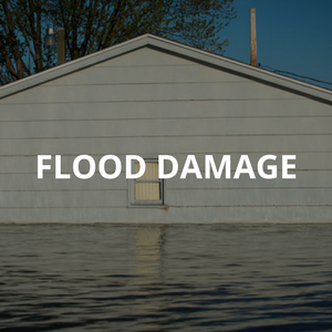 Flood Damage Insurance Claim - Public Insurance Adjuster - Maximum Insurance Adjuster, Inc.