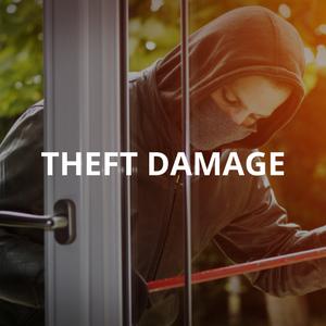 Theft and Burglary Damage Insurance Claim - Public Insurance Adjuster - Maximum Insurance Adjuster, Inc.