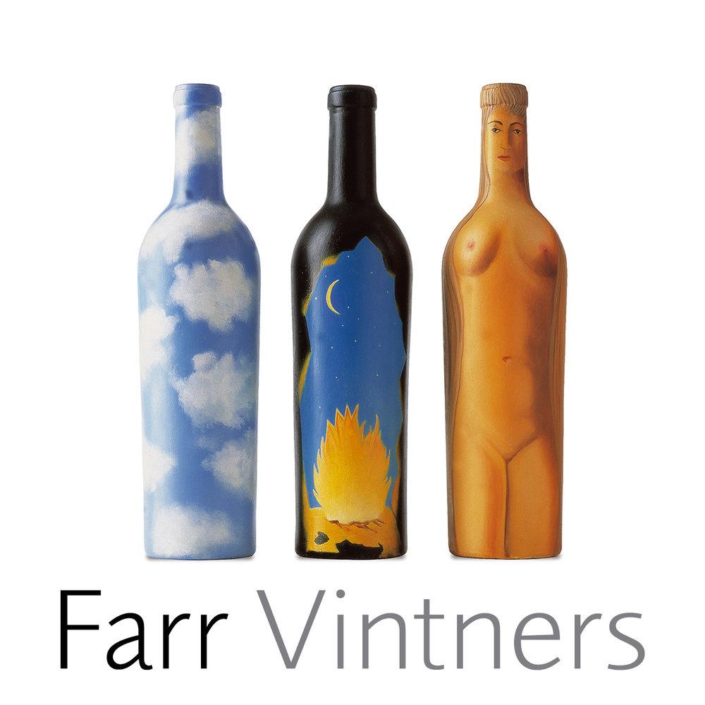 farr_logo_1200.jpg