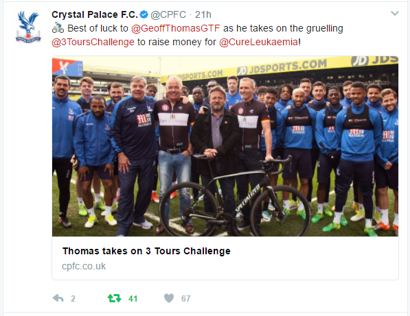 cpfc 2.PNG