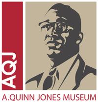 AQJ-Museum-logo200px-wide.jpg