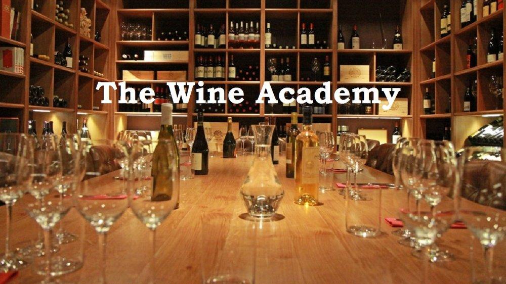 wineacademy.jpg