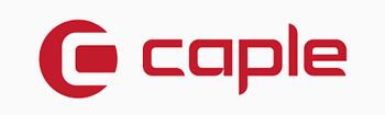 caple.png