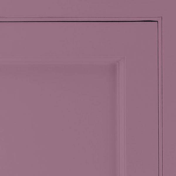 Pastel Violet