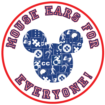 Mouse Ears for Everyone