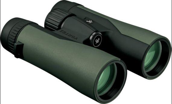 Photo:  Cabel'a's Vortex® Crossfire® 10x50 Binoculars