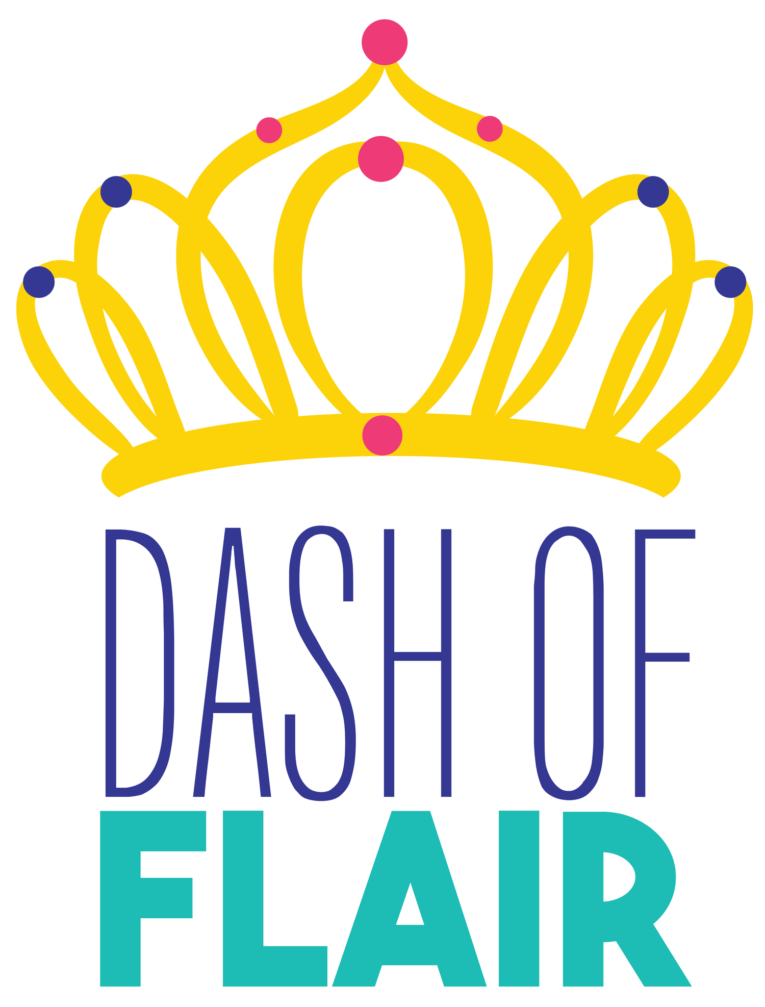 Dash of Flair