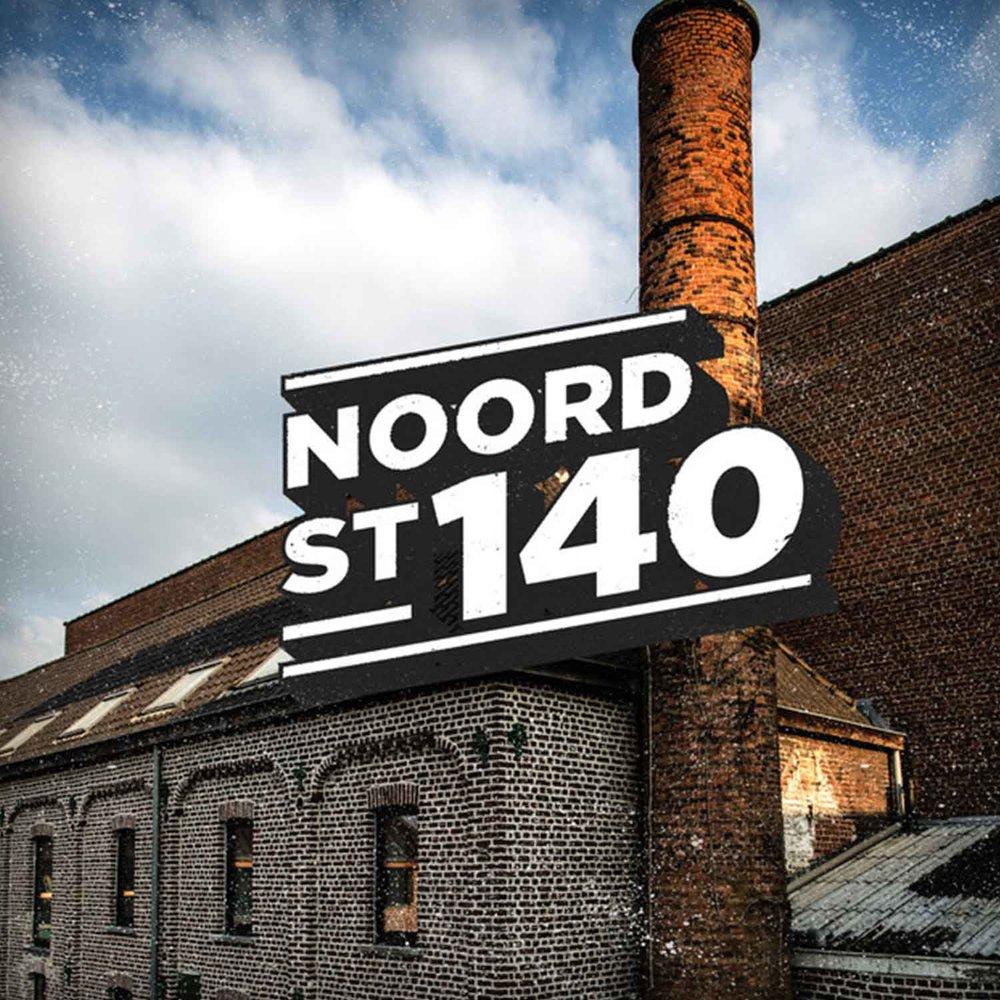 Noordstraat 140