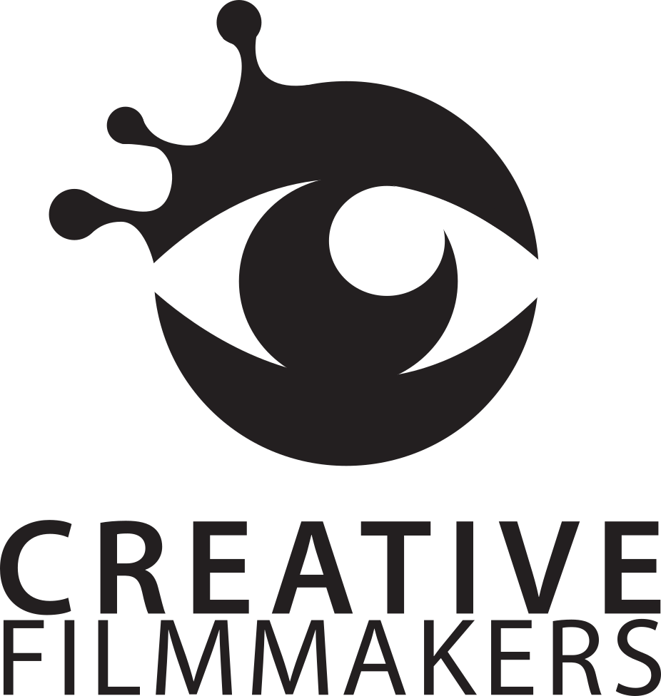 Creative Filmmakers Association