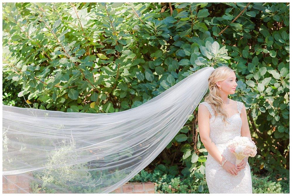 peaksofotterwedding_0232.jpg