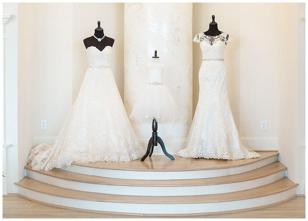 weddingdresslynchburgva