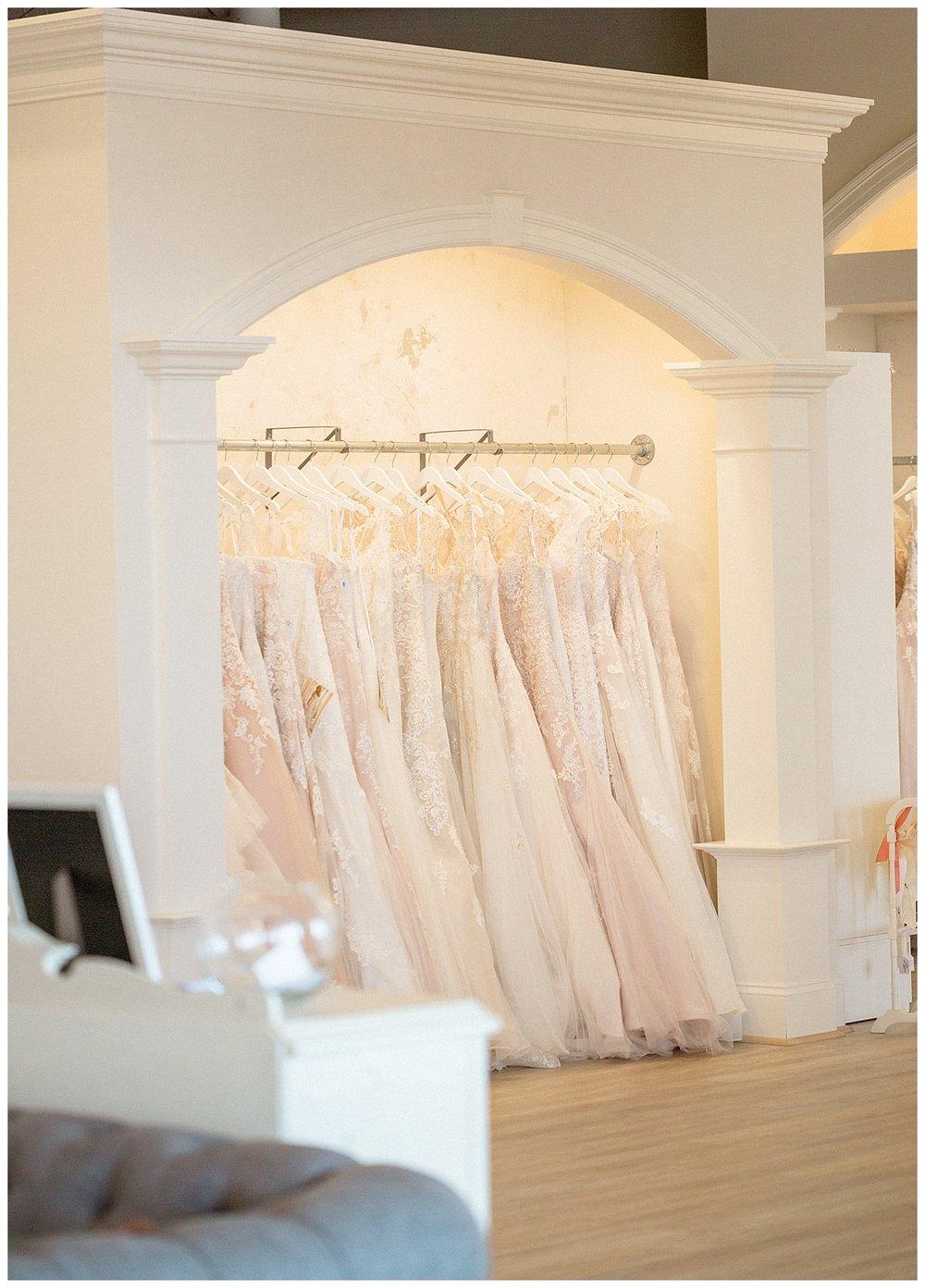 ashleygracebridalweddingdresses_0356.jpg