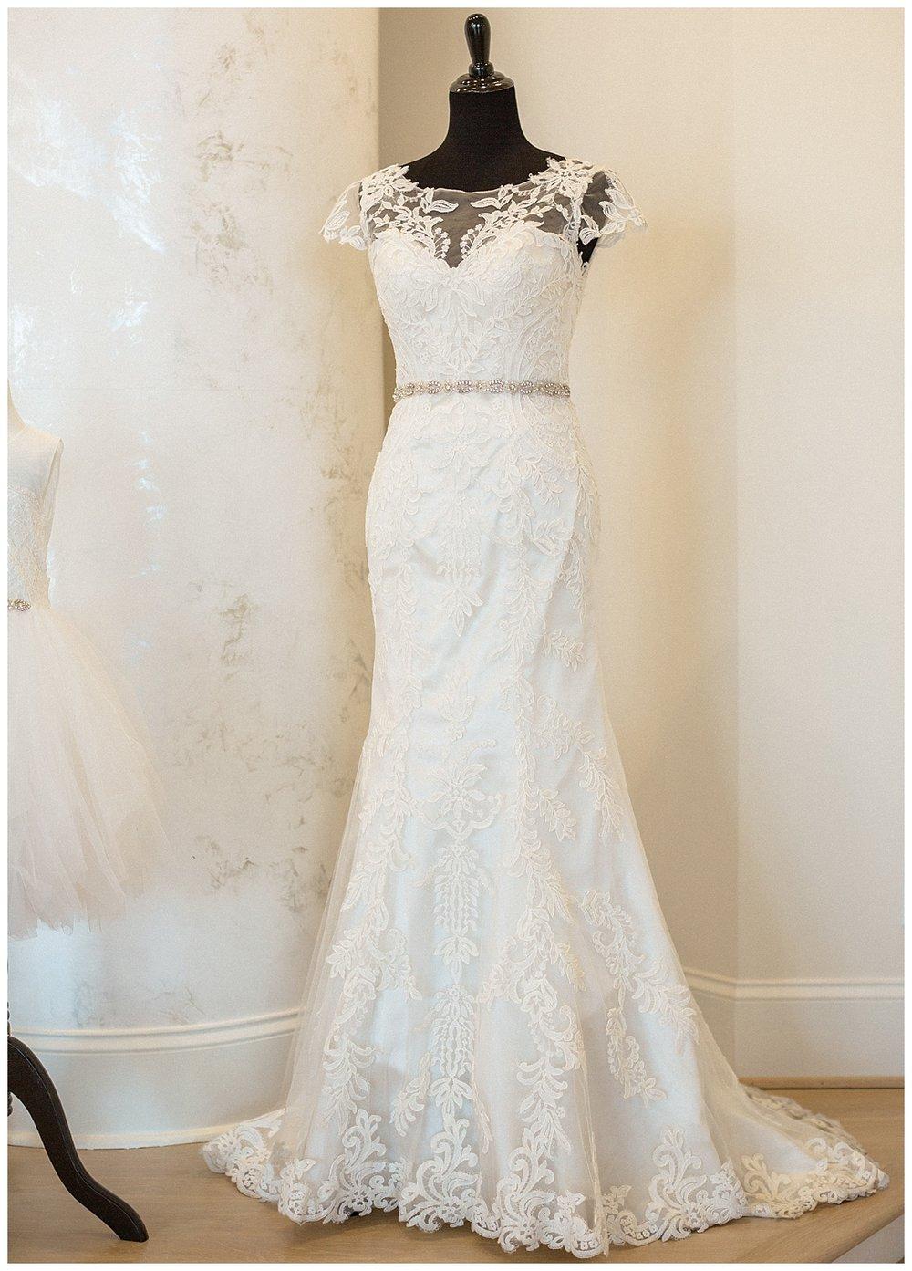 ashleygracebridalweddingdresses_0359.jpg