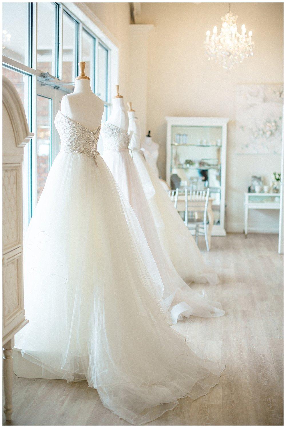 ashleygracebridalweddingdresses_0363.jpg
