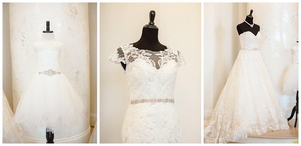 ashleygracebridalweddingdresses_0368.jpg