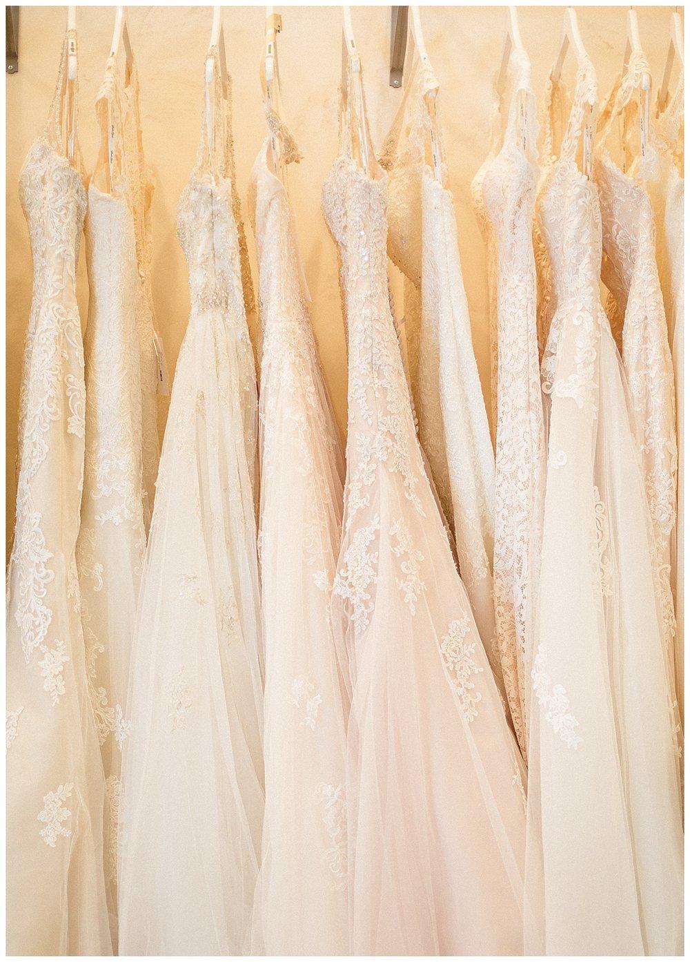 ashleygracebridalweddingdresses_0367.jpg