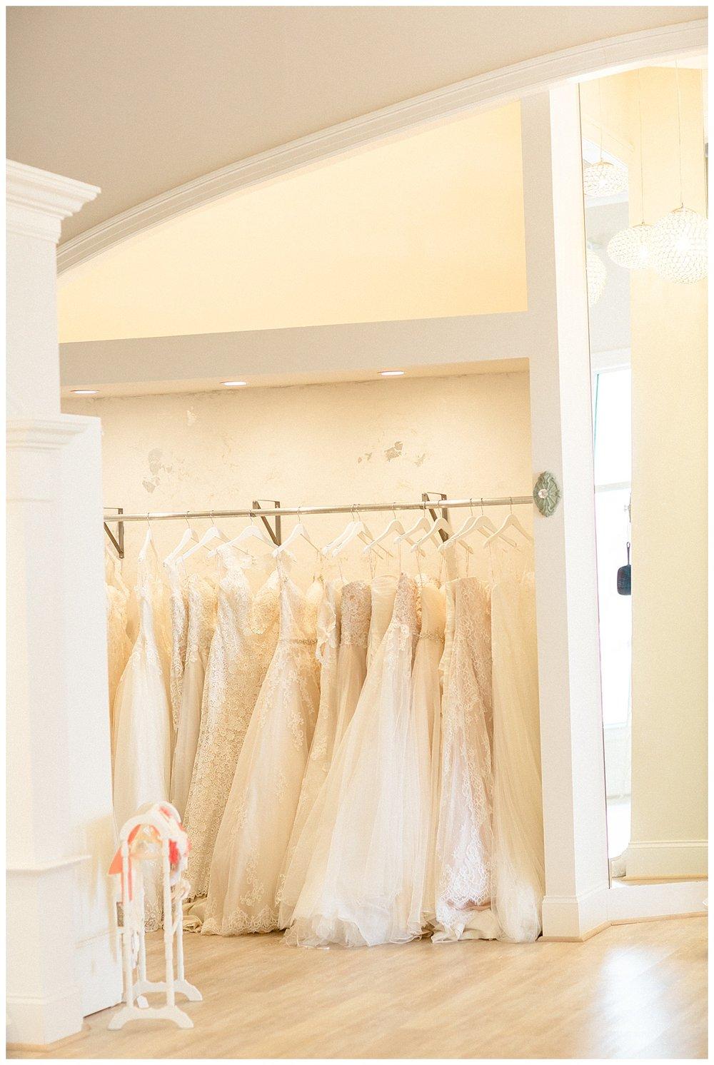 ashleygracebridalweddingdresses_0369.jpg