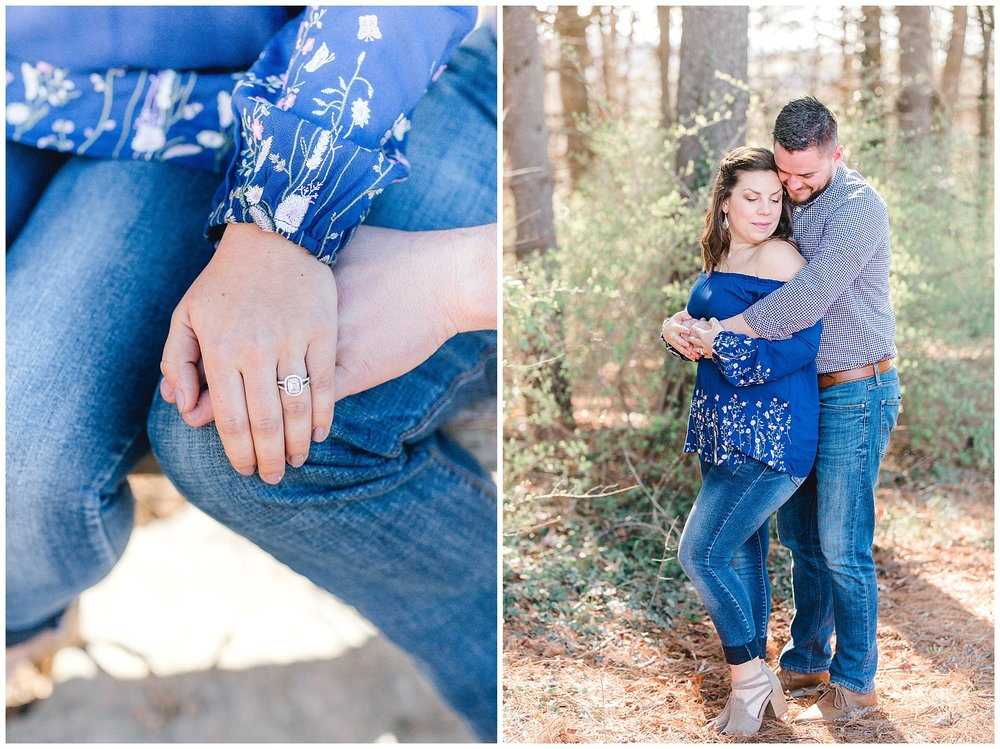 North Carolina Engagement Photographer_1233.jpg