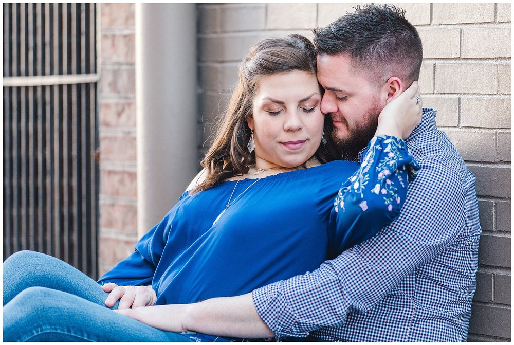 North Carolina Engagement Photographer_1232.jpg