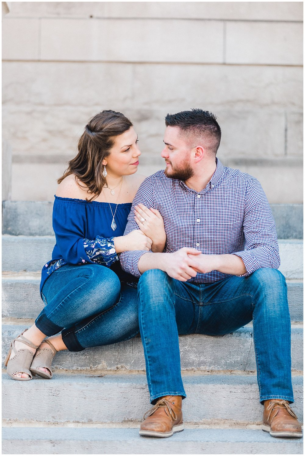 North Carolina Engagement Photographer_1229.jpg