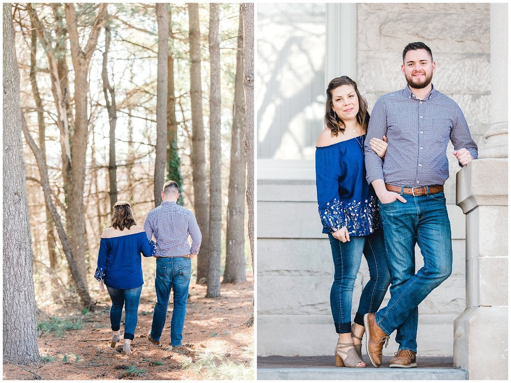 North Carolina Engagement Photographer_1226.jpg