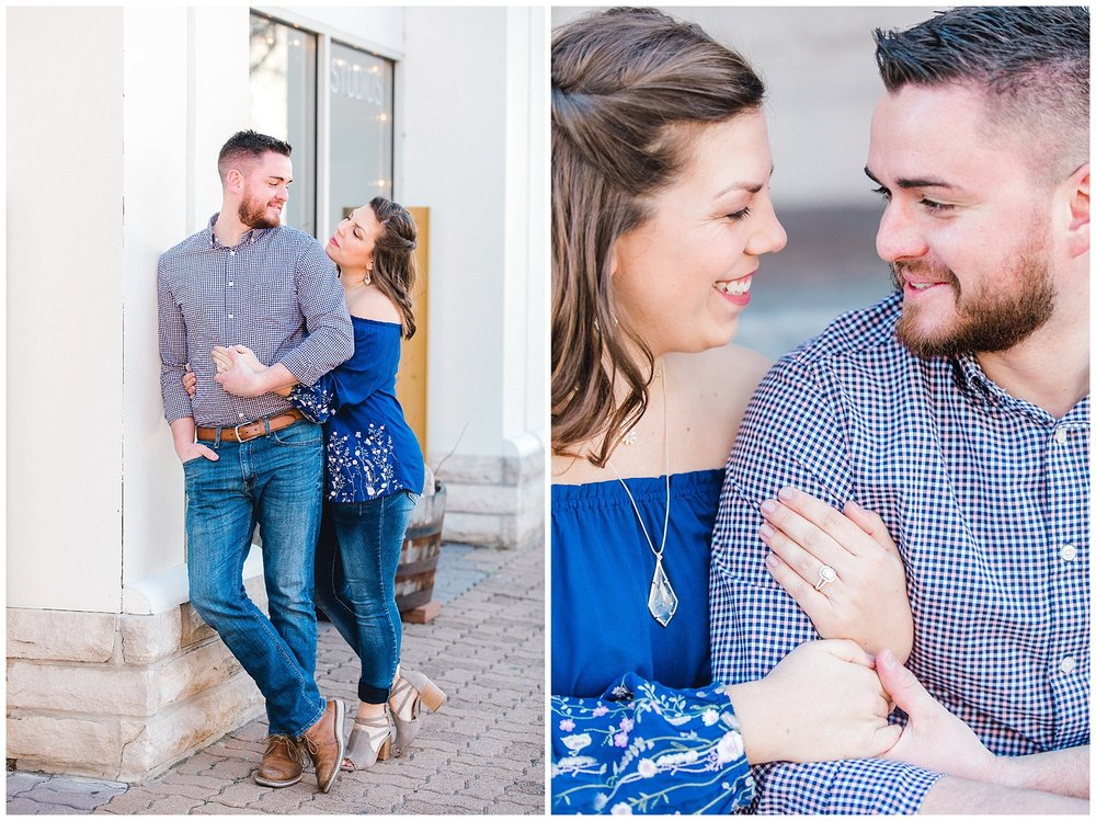 North Carolina Engagement Photographer_1225.jpg
