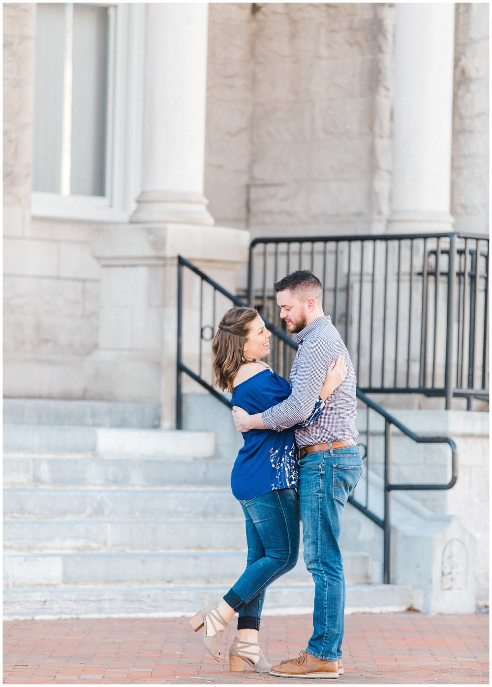 North Carolina Engagement Photographer_1217.jpg