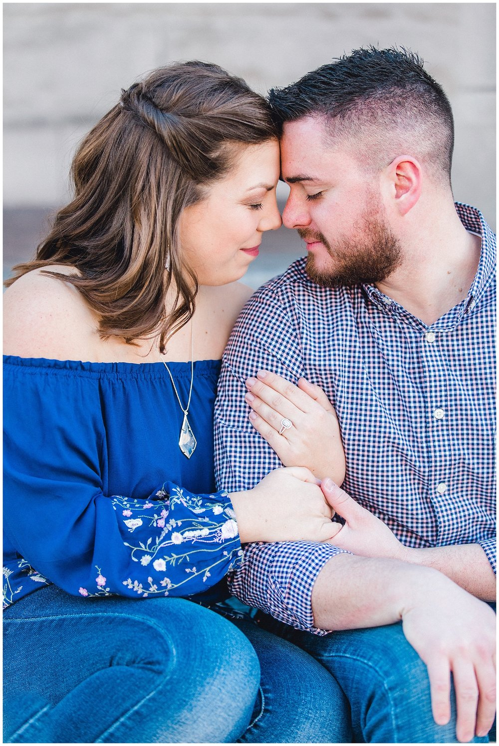 North Carolina Engagement Photographer_1218.jpg