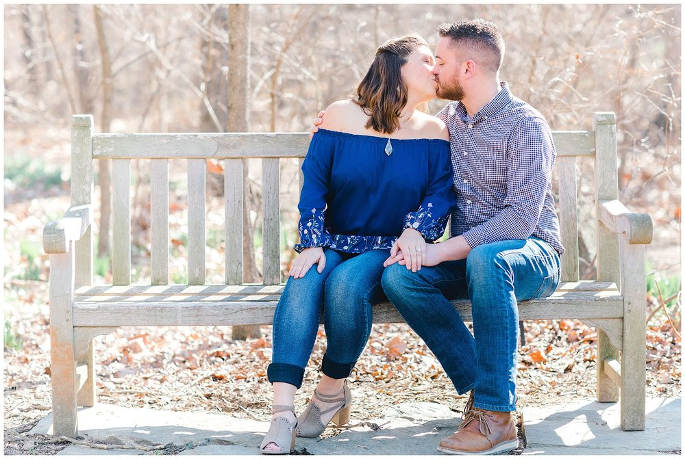 North Carolina Engagement Photographer_1215.jpg