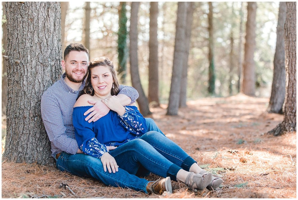 North Carolina Engagement Photographer_1212.jpg