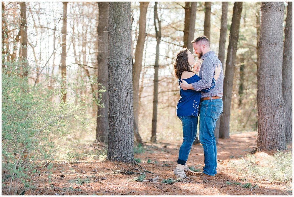 North Carolina Engagement Photographer_1202.jpg