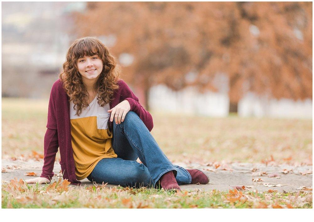 Lynchburg Senior Photographer_1629.jpg