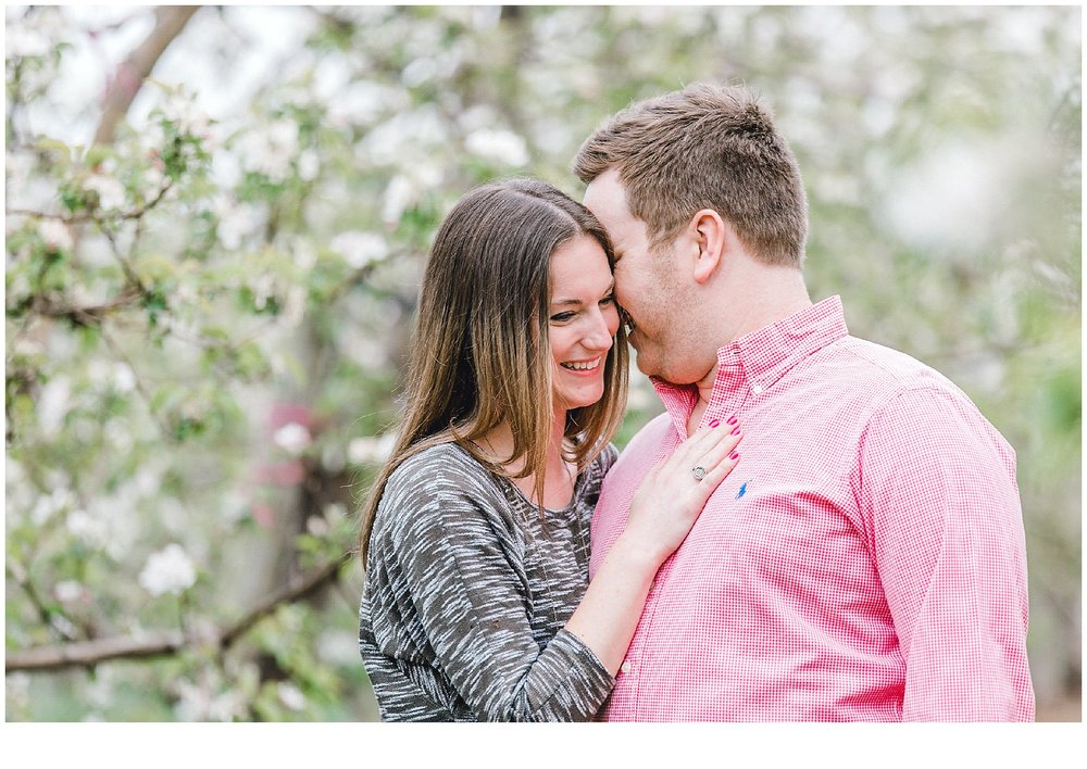 Virginia Engagement Photographer_1793.jpg