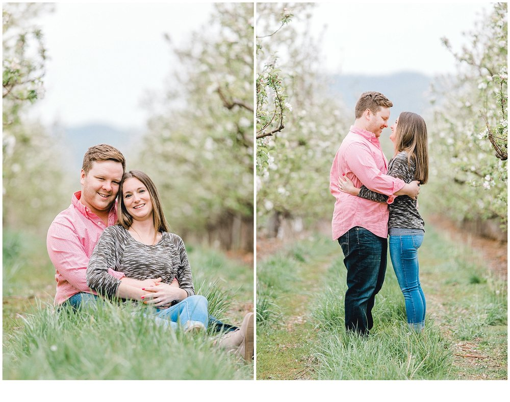 Virginia Engagement Photographer_1796.jpg