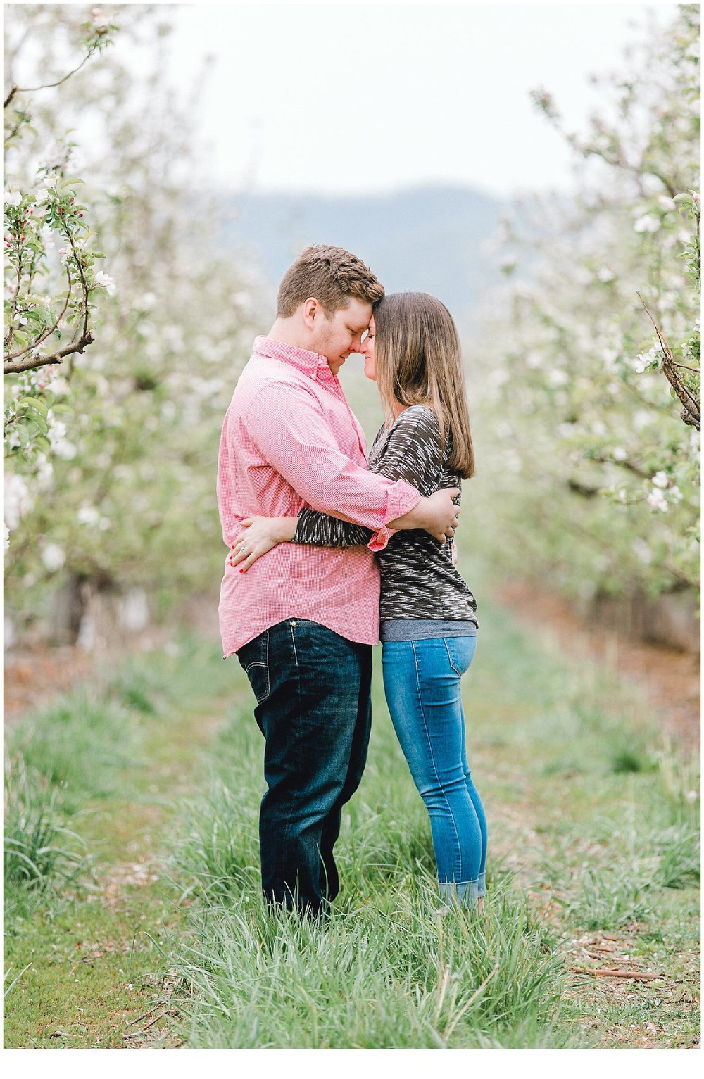 Virginia Engagement Photographer_1797.jpg
