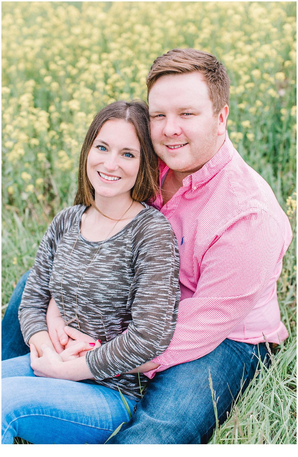 Virginia Engagement Photographer_1799.jpg