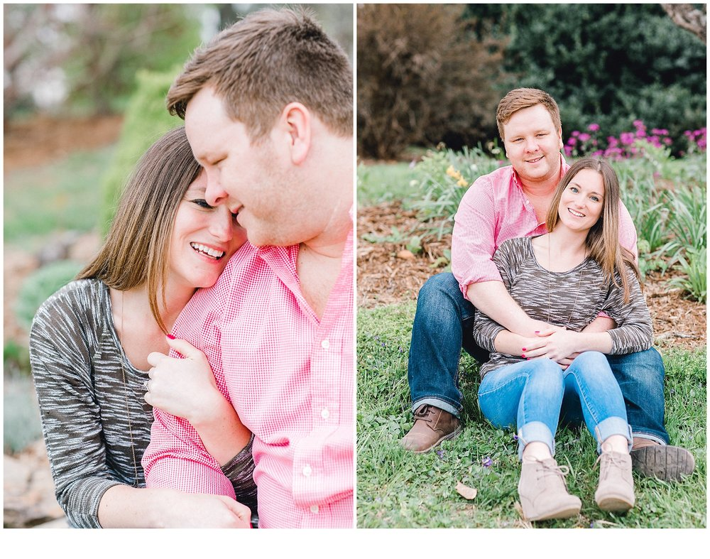 Virginia Engagement Photographer_1804.jpg