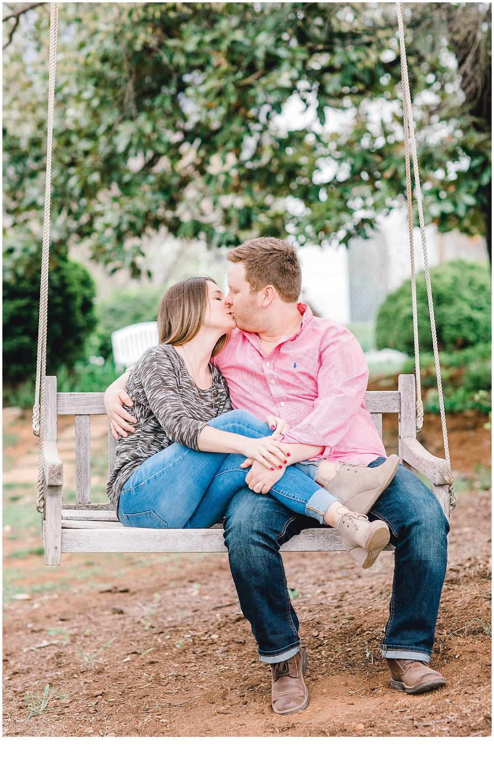Virginia Engagement Photographer_1808.jpg