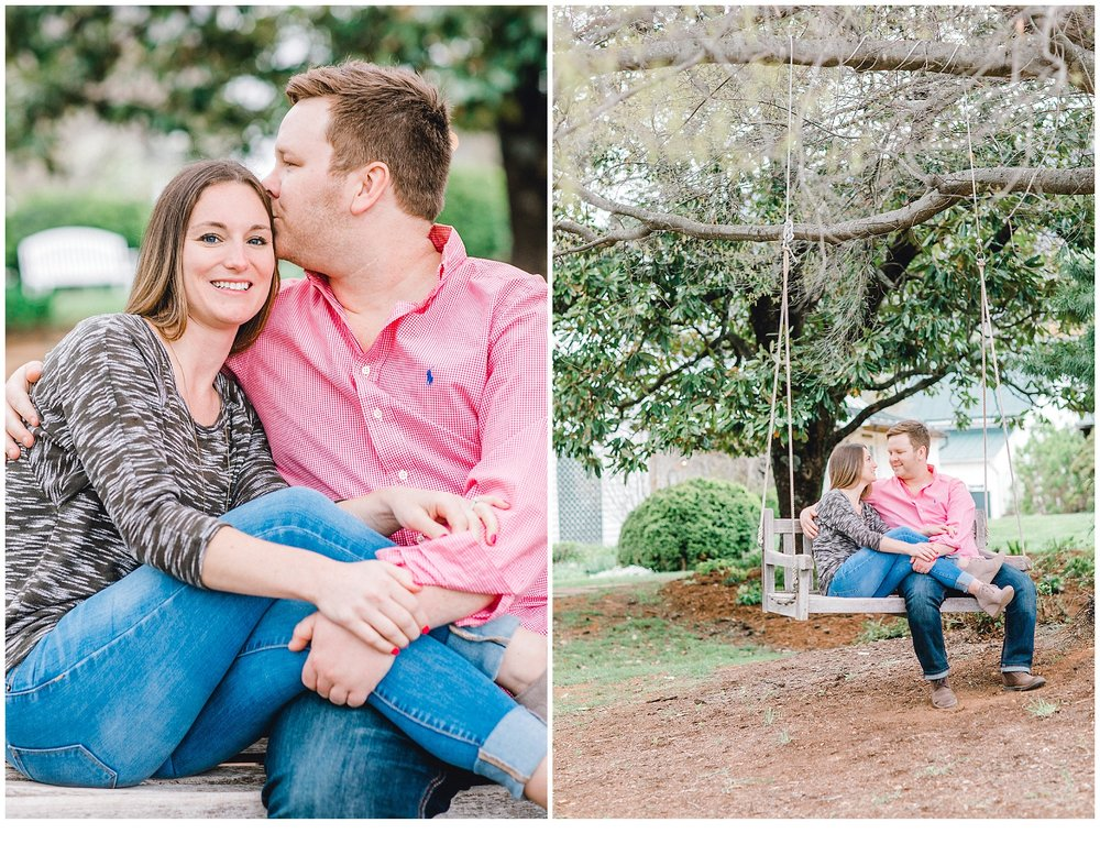 Virginia Engagement Photographer_1810.jpg