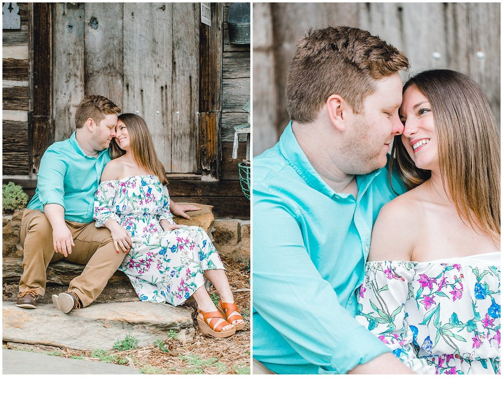 Virginia Engagement Photographer_1816.jpg