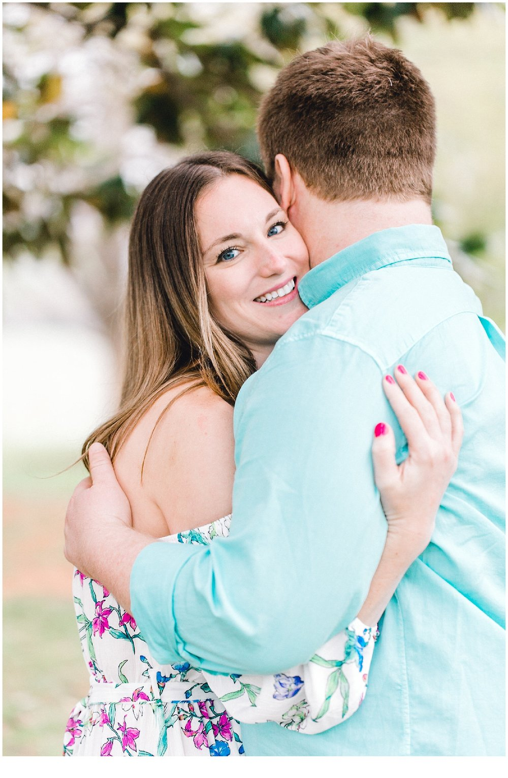 Virginia Engagement Photographer_1817.jpg