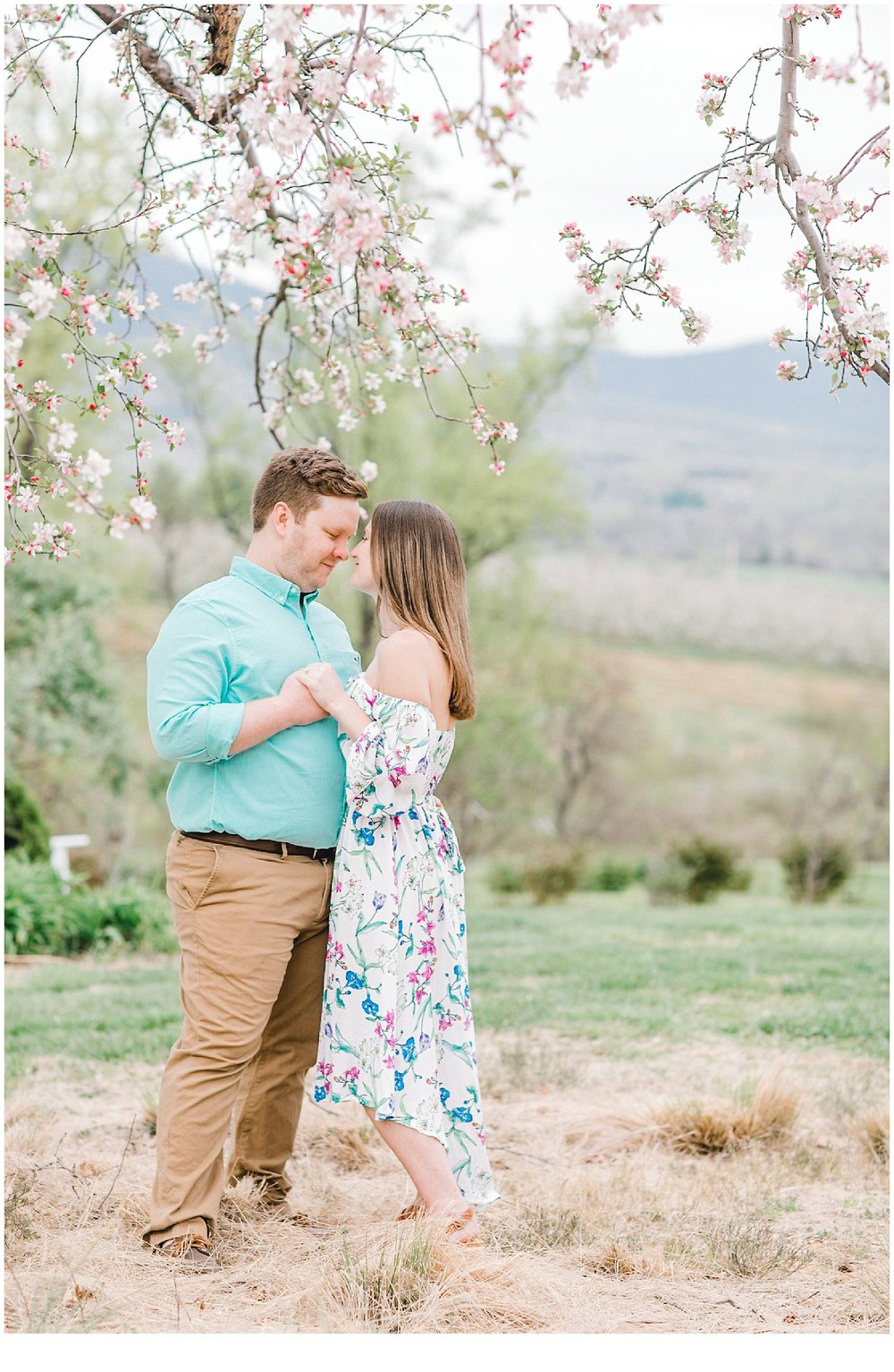 Virginia Engagement Photographer_1822.jpg